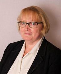 Elaine McGlinchey