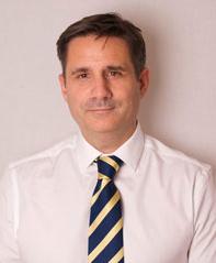 Guy Platt-Higgins