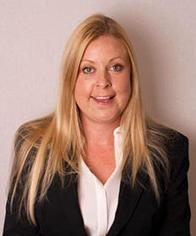Lindsey Huxley