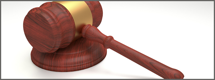 Court Fees Increase