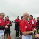 Wirral Dragon Boat Festival10