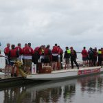 Wirral Dragon Boat Festival12