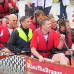 Wirral Dragon Boat Festival13