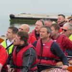Wirral Dragon Boat Festival15
