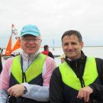 Wirral Dragon Boat Festival2