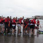 Wirral Dragon Boat Festival3