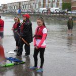 Wirral Dragon Boat Festival4
