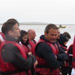 Wirral Dragon Boat Festival5