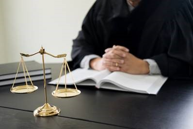 Appeal of solicitor/own client Bill assessment